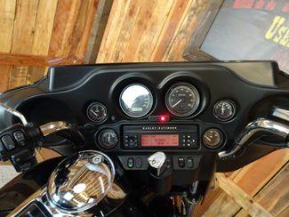 2012 Harley-Davidson Electra Glide® Classic Anaheim, California 2
