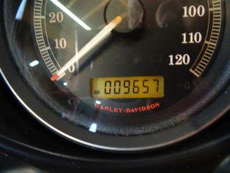 2012 Harley-Davidson Electra Glide® Classic Anaheim, California 27