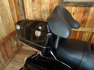 2012 Harley-Davidson Electra Glide® Classic Anaheim, California 17
