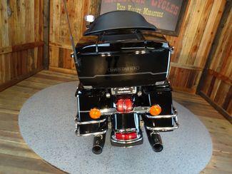 2012 Harley-Davidson Electra Glide® Classic Anaheim, California 23