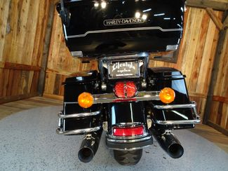 2012 Harley-Davidson Electra Glide® Classic Anaheim, California 25