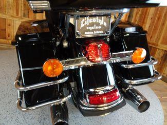 2012 Harley-Davidson Electra Glide® Classic Anaheim, California 24