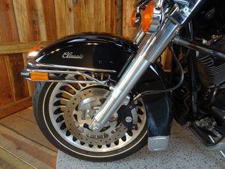 2012 Harley-Davidson Electra Glide® Classic Anaheim, California 22