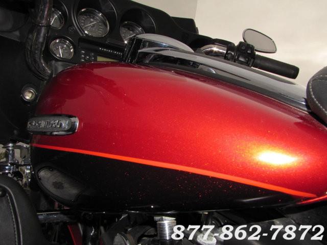 2012 Harley-Davidson ELECTRA GLIDE ULTRA LIMITED FLHTK ULTRA LIMITED FLHTK McHenry, Illinois 15
