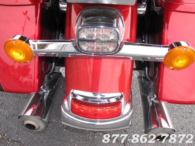 2012 Harley-Davidson ELECTRA GLIDE ULTRA LIMITED FLHTK ULTRA LIMITED FLHTK McHenry, Illinois 22