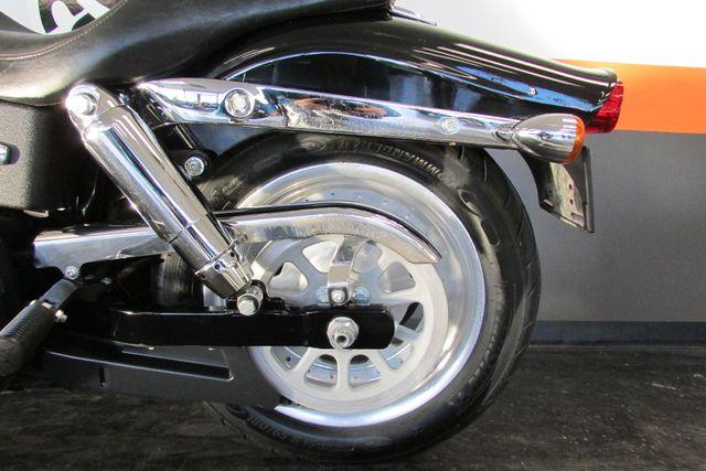 2012 Harley Davidson FAT BOB 103 FSDF Arlington, Texas 40