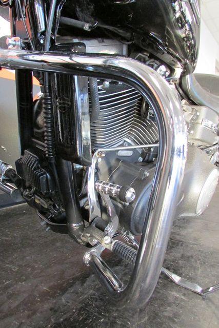 2012 Harley Davidson FAT BOB 103 FSDF Arlington, Texas 51
