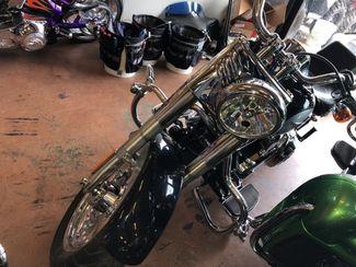2012 Harley-Davidson Fat Boy  - John Gibson Auto Sales Hot Springs in Hot Springs Arkansas