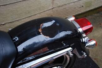 2012 Harley Davidson FLD Dyna Switchback Jackson, Georgia 10