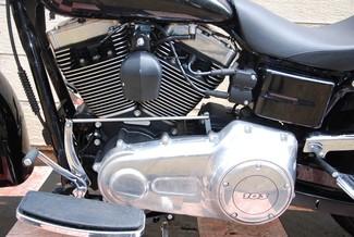 2012 Harley Davidson FLD Dyna Switchback Jackson, Georgia 11
