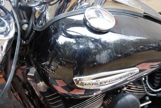 2012 Harley Davidson FLD Dyna Switchback Jackson, Georgia 13