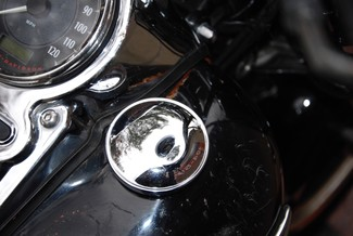 2012 Harley Davidson FLD Dyna Switchback Jackson, Georgia 15