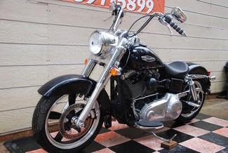 2012 Harley Davidson FLD Dyna Switchback Jackson, Georgia 8
