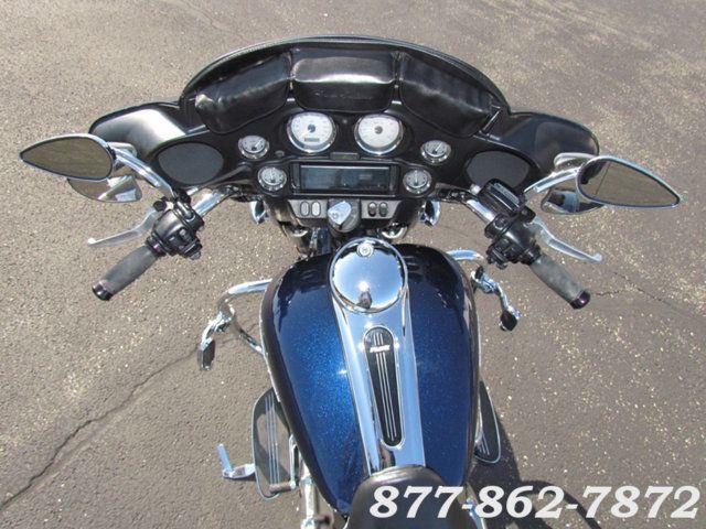 2012 Harley-Davidson FLHX STREET GLIDE STREET GLIDE 103 Chicago, Illinois 16