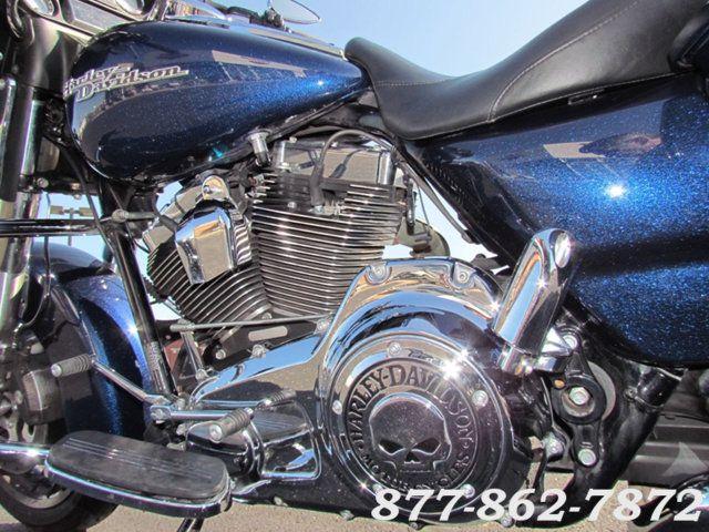 2012 Harley-Davidson FLHX STREET GLIDE STREET GLIDE 103 Chicago, Illinois 31