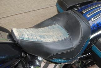 2012 Harley Davidson FLSTSE3 Screamin Eagle Softail Convertible Jackson, Georgia 18