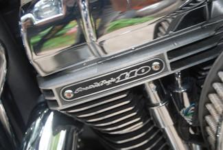 2012 Harley Davidson FLSTSE3 Screamin Eagle Softail Convertible Jackson, Georgia 8