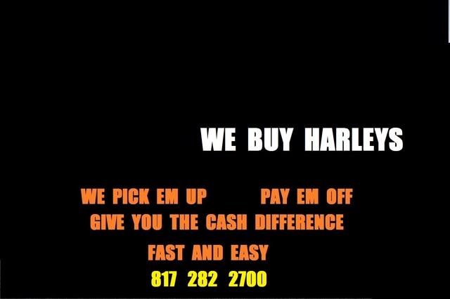 2012 Harley Davidson FXDB STREET BOB FXDB in Hurst TX