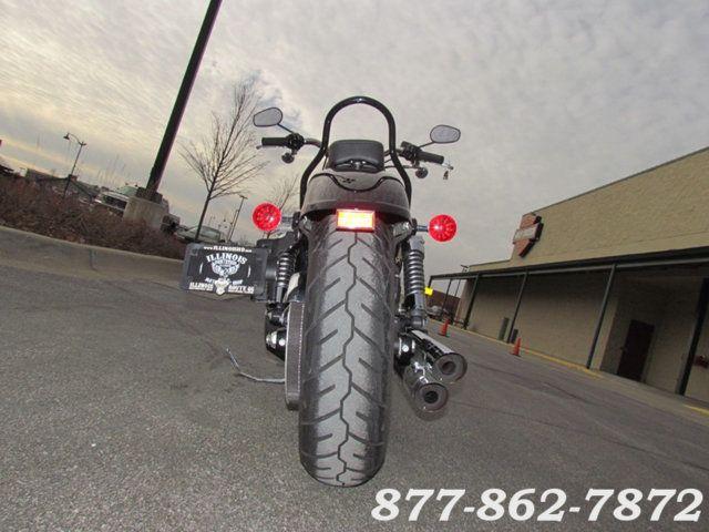2012 Harley-Davidson FXDWG DYNA WIDE GLIDE DYNA WIDE GLIDE McHenry, Illinois 26
