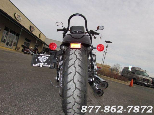2012 Harley-Davidson FXDWG DYNA WIDE GLIDE DYNA WIDE GLIDE McHenry, Illinois 6