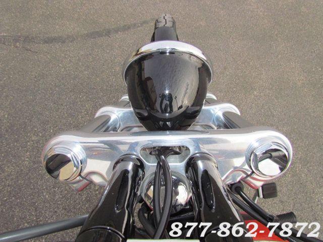 2012 Harley-Davidson FXDWG DYNA WIDE GLIDE DYNA WIDE GLIDE McHenry, Illinois 8