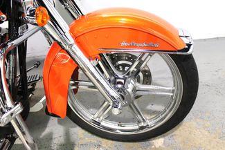 2012 Harley Davidson Heritage Classic FLSTC Boynton Beach, FL 1