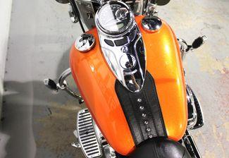 2012 Harley Davidson Heritage Classic FLSTC Boynton Beach, FL 16