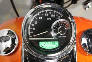 2012 Harley Davidson Heritage Classic FLSTC Boynton Beach, FL 18