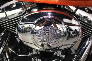 2012 Harley Davidson Heritage Classic FLSTC Boynton Beach, FL 21