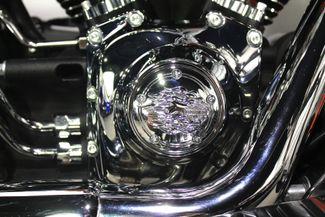 2012 Harley Davidson Heritage Classic FLSTC Boynton Beach, FL 22
