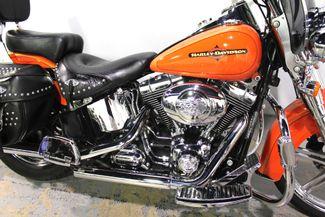 2012 Harley Davidson Heritage Classic FLSTC Boynton Beach, FL 2