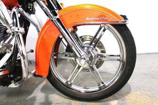 2012 Harley Davidson Heritage Classic FLSTC Boynton Beach, FL 33