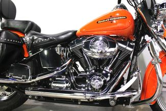 2012 Harley Davidson Heritage Classic FLSTC Boynton Beach, FL 34