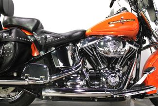 2012 Harley Davidson Heritage Classic FLSTC Boynton Beach, FL 37