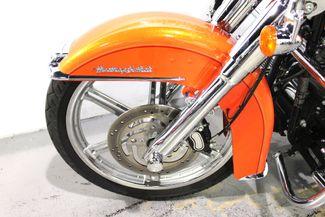 2012 Harley Davidson Heritage Classic FLSTC Boynton Beach, FL 10