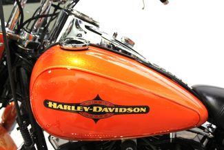 2012 Harley Davidson Heritage Classic FLSTC Boynton Beach, FL 41