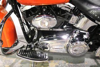 2012 Harley Davidson Heritage Classic FLSTC Boynton Beach, FL 42