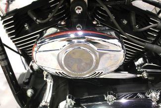 2012 Harley Davidson Heritage Classic FLSTC Boynton Beach, FL 28