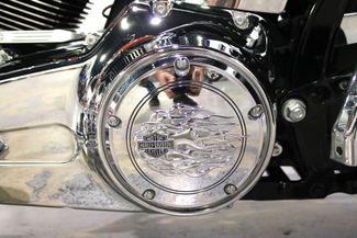 2012 Harley Davidson Heritage Classic FLSTC Boynton Beach, FL 29