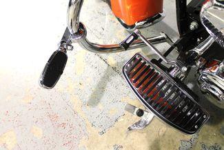 2012 Harley Davidson Heritage Classic FLSTC Boynton Beach, FL 30