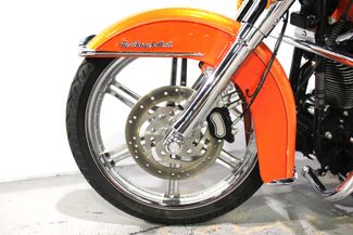 2012 Harley Davidson Heritage Classic FLSTC Boynton Beach, FL 43