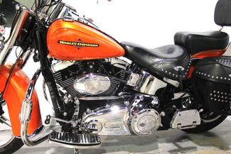 2012 Harley Davidson Heritage Classic FLSTC Boynton Beach, FL 44