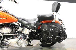 2012 Harley Davidson Heritage Classic FLSTC Boynton Beach, FL 45