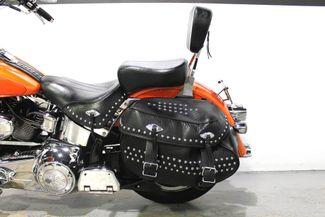 2012 Harley Davidson Heritage Classic FLSTC Boynton Beach, FL 46