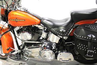 2012 Harley Davidson Heritage Classic FLSTC Boynton Beach, FL 47