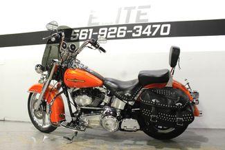 2012 Harley Davidson Heritage Classic FLSTC Boynton Beach, FL 49