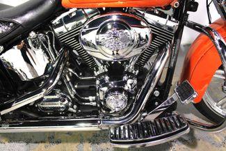 2012 Harley Davidson Heritage Classic FLSTC Boynton Beach, FL 32