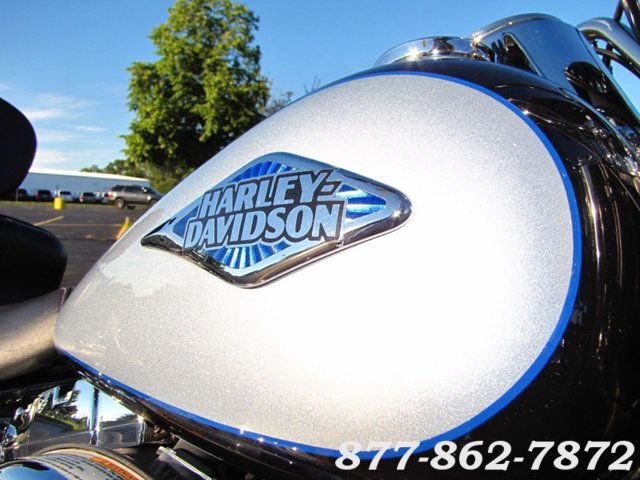 2012 Harley-Davidson HERITAGE SOFTAIL CLASSIC FLSTC HERITAGE SOFTAIL McHenry, Illinois 21