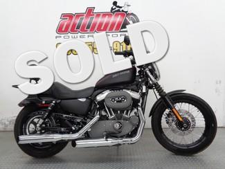 2012 Harley Davidson Nightster  in Tulsa,, Oklahoma