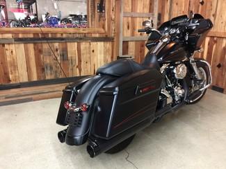 2012 Harley-Davidson Road Glide® Custom Anaheim, California 9